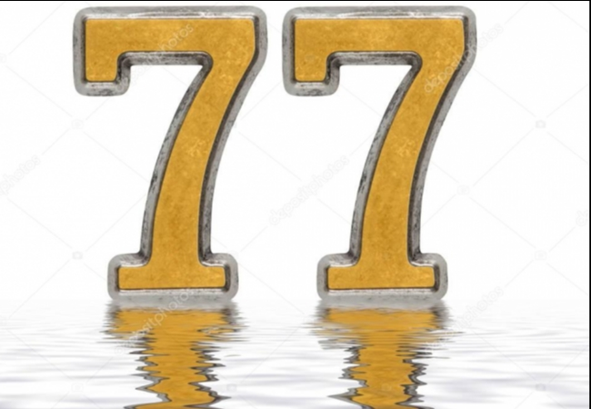 77 лет Курганскому Облпотребсоюзу