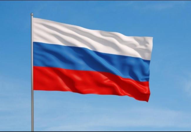 ПЕРЕЧЕНЬ МЕР, ПРИНЯТЫХ ПРАВИТЕЛЬСТВОМ РОССИИ, ПО ОБЕСПЕЧЕНИЮ УСТОЙЧИВОГО РАЗВИТИЯ ЭКОНОМИКИ В ПЕРИОД ПАНДЕМИИ