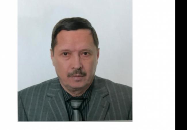 Ушёл из жизни Николай Михайлович Уваров