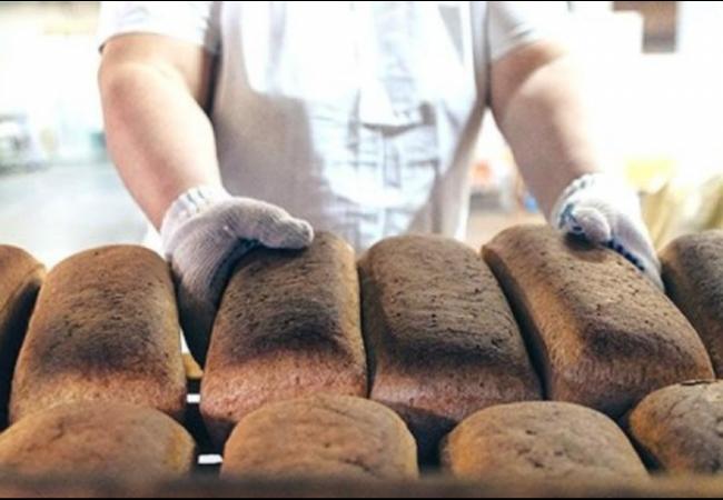 Предприятия потребительской кооперации получили субсидии на производство хлеба