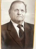 Суковатицин Александр Григорьевич