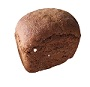 Хлеб Бородино 300г